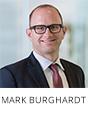 Mark Burghardt