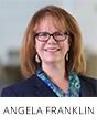 Angela Franklin