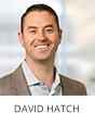 David B. Hatch