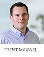 Trent Maxwell