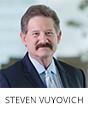 Steven Vuyovich