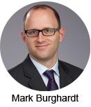 Mark L. Burghardt